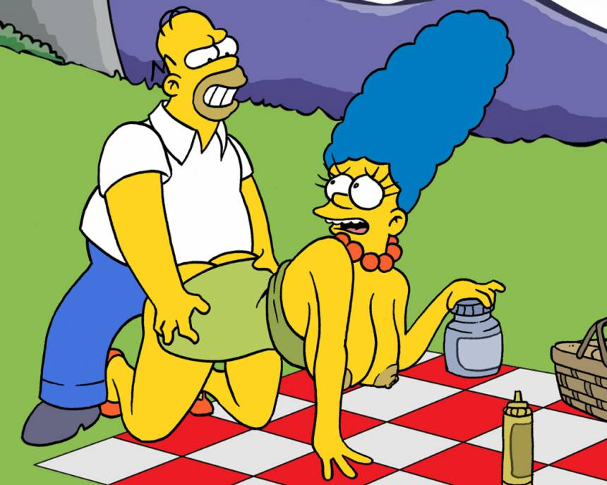 simpsons-porno-games-puffy-nipples-galleries