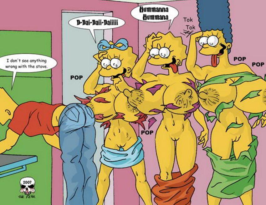simpsons-sprays-porn-playboy-asian-college-girls