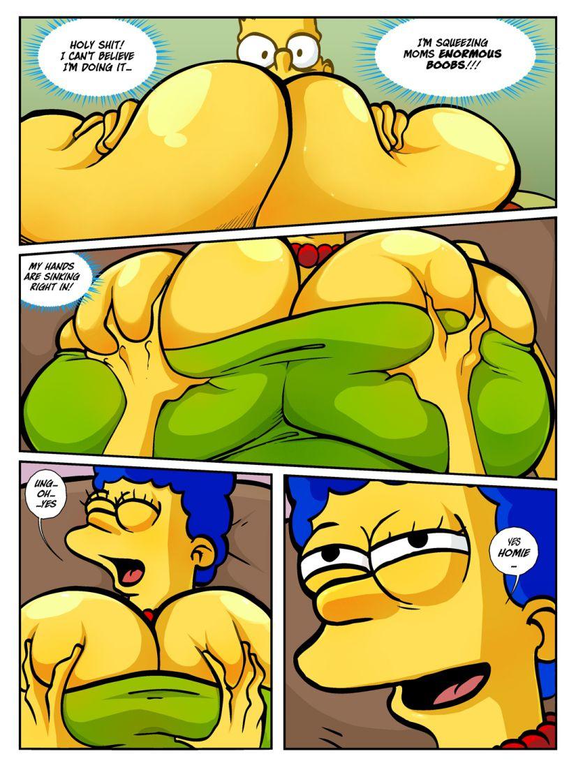 Simpsons18