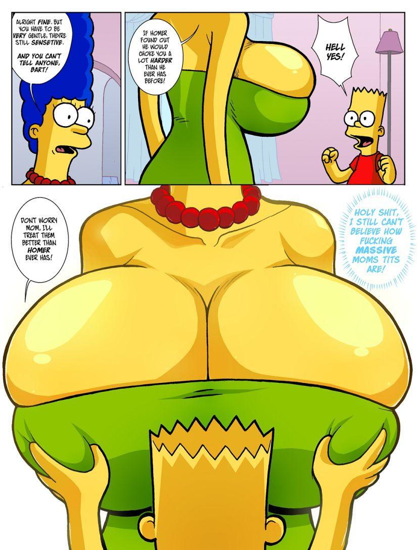 Simpsons21
