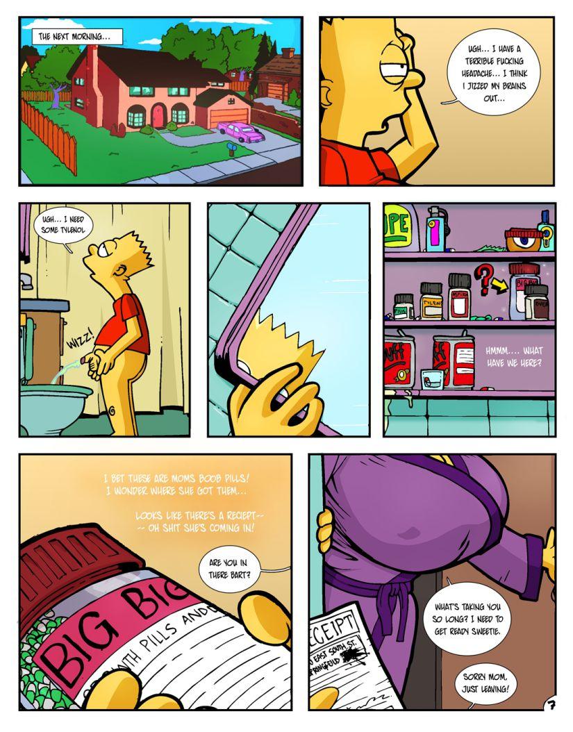 Simpsons7